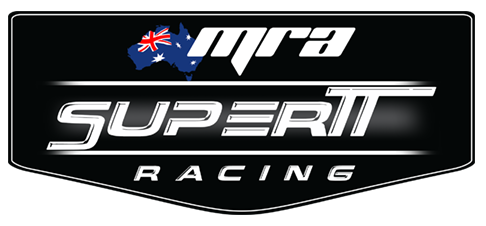 SuperTT Racing